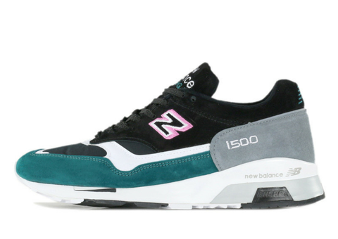 "New Balance ""Flamingo"" Pack - M1500KFG"