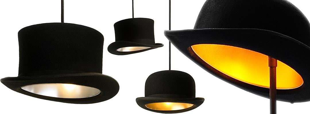 Funky Lamp Shades • Distinctive and Fun Designer Lights and Shades:When you spend £50 or more. ‹ › Funky Lamp Shades ...,Lighting