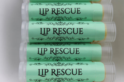 Lip Rescue Super Strength Lip Balm