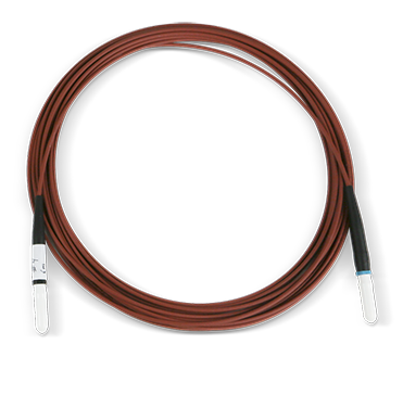 HVFO-6M-FIBER - HVFO 6m Fiber Optic Cable Accessory