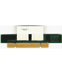 C2PCI-32 - 32 Bit Adapter