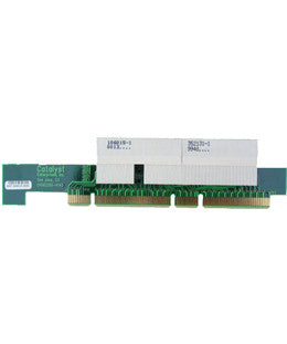 C2PCI-64 - 64 Bit Adapter