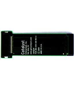 EXP2EXP - ExpressCard to ExpressCard slot passive extender