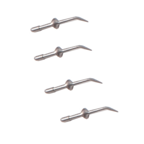 PACC-PT005 - Probe Bent Sharp Tip