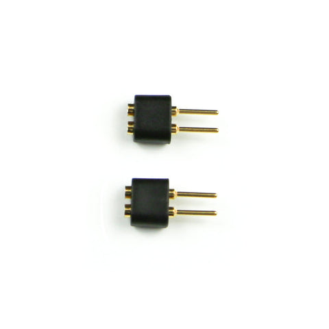 PACC-ZD004 - Tip saver for ZD differential probe (Qty 2)