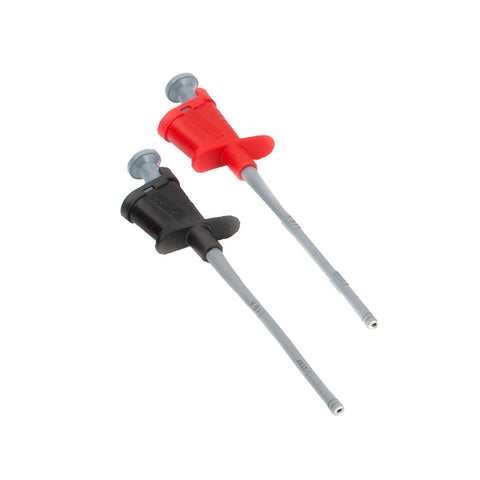 PK-HVA-02 - Replacement Pincer Clips for High Voltage Differential Probe