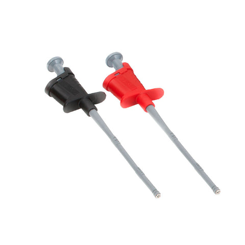PK-HVA-03 - Replacement Hook Clips for High Voltage Differential Probe