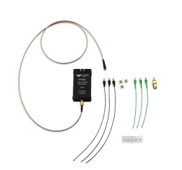 RP4030 - Power/Voltage Rail Probe