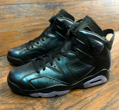 new concept 08994 c4258 AIR JORDAN 6 RETRO