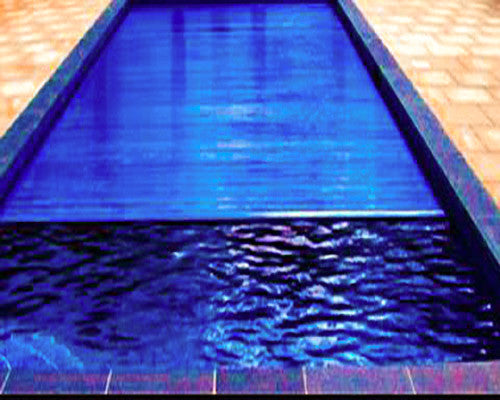 The Benefits Of Swimming Pool Covers For Inground And Above