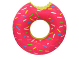 Giant Donut Pool Floats - RiffSpheres™ - 1