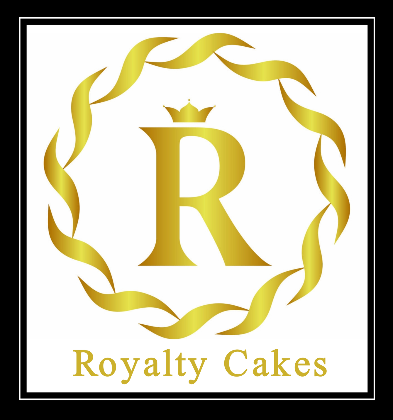 Royalty Cakes