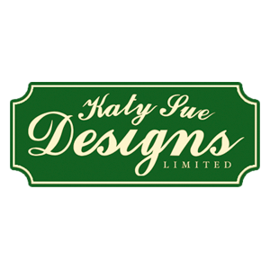 Katy Sue Designs Mould @Partyanimalonline