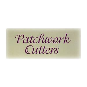 Buy Patchwork Cutters @Partyanimalonline
