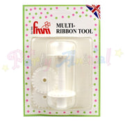 FMM Multi Ribbon Cutter