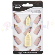 JEM Easy Pops BABY BOTTLE  Moulds