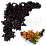Patchwork Cutters GARLAND CUTTER Autumn