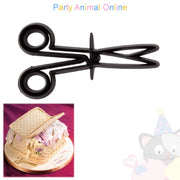 Patchwork Cutters SCISSORS