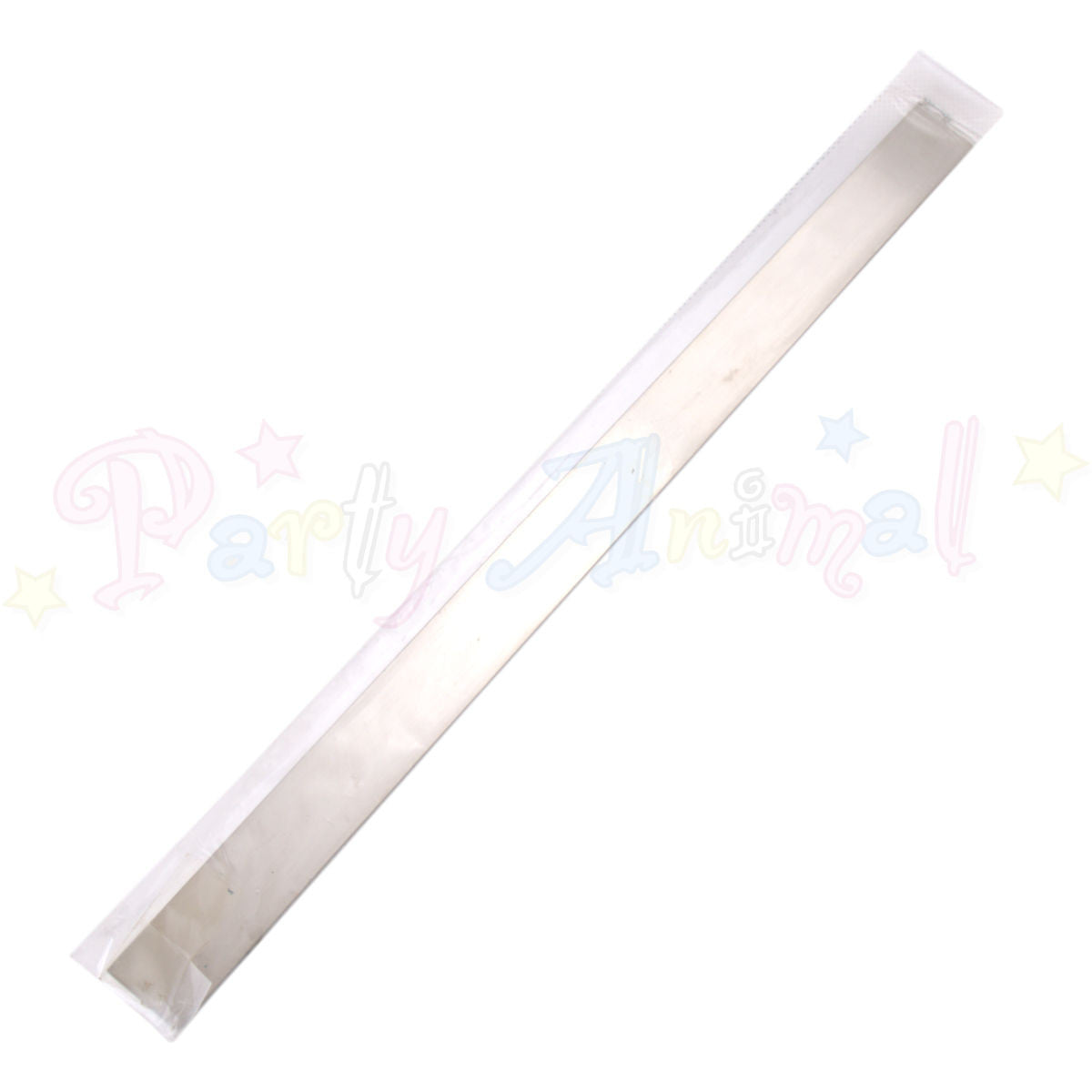 PME - Stainless Steel 16 Inch Straight Edge