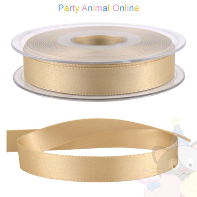 Ribbon 15mm Wide - Colour 45 (Ecru)
