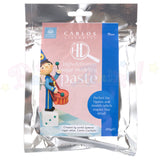 Carlos Lischetti High Definition Sugar Modelling Paste - Blue