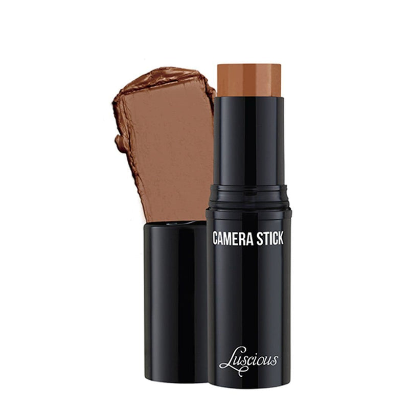 Camera Stick Foundation - Luscious Cosmetics