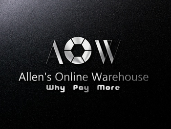 Allen's Online Warehouse