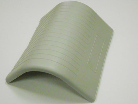 HPC005: Door / Cover for Drum Humidifier