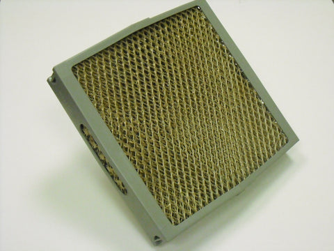 DS00200: Replacement Filter with Frame for Pulse Flow Through