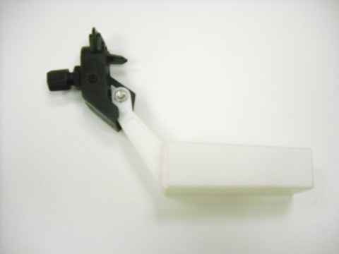 HSA090: Float valve Kit for Drum Humidifier