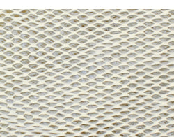 DS00330 - Replacement Filter for DS-PXL