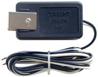 DS00080: Universal Current Sensor Relay for Rotary Disc & Drum