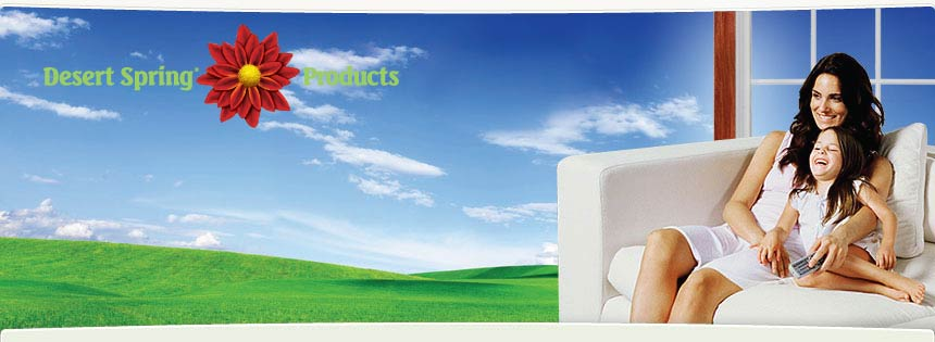 Rotary Disc Humidifier Parts Desert Spring Eco Products Ltd