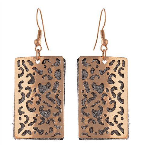Fashion Hanging Hook Earrings For Women - StompMarket