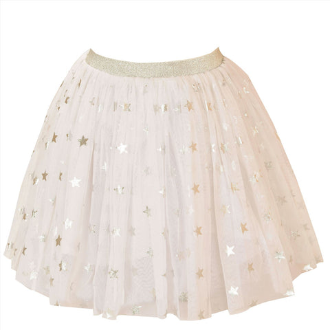 Kids Wear For Girls 100% Cotton Green Anglaise Skirt Short Skirt