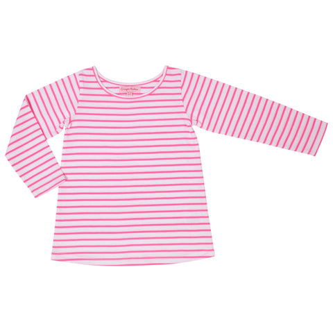 Kids Winter Wear Girls Polar Fleece Winter Wear Dress Jacquard - StompMarket