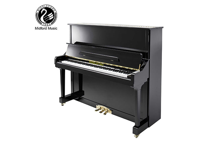 Middleford UP131E Upright Piano