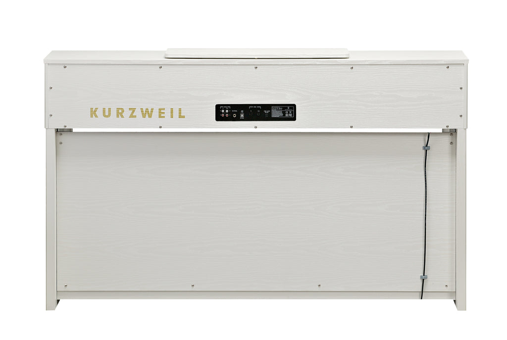 Kurzweil - CUP 320 - Digital Piano