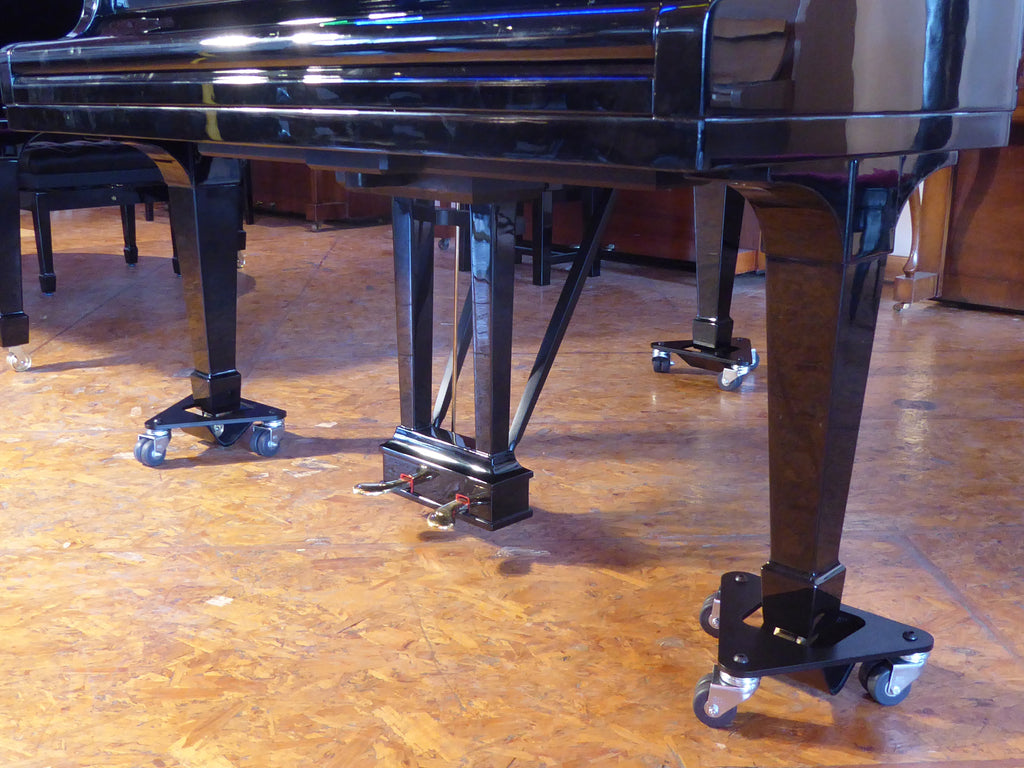 Grand Piano Dollies