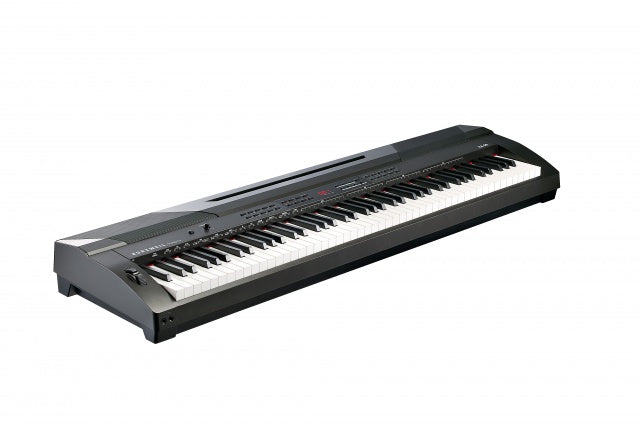 KA90 Digital Piano