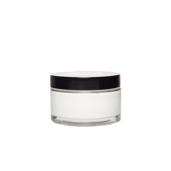 Luxury Body Butter 200ml