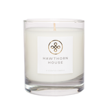 Black Oak & Bergamot Candle
