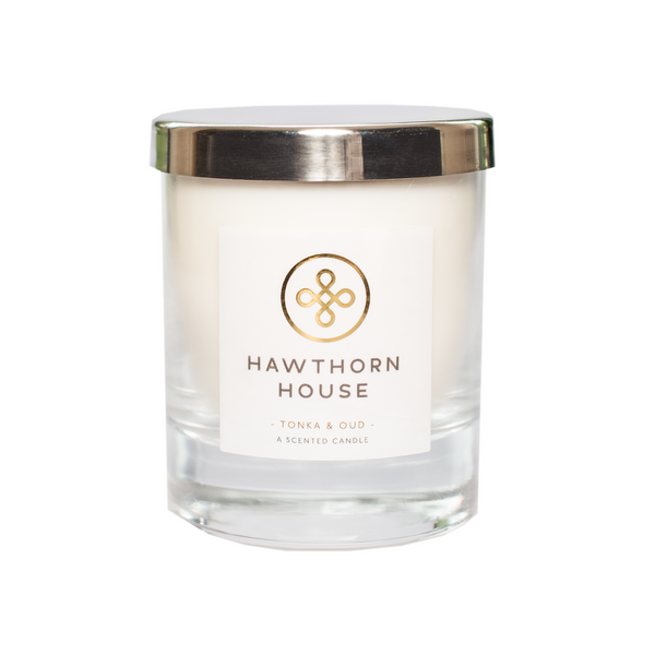 Scented Candle 190g