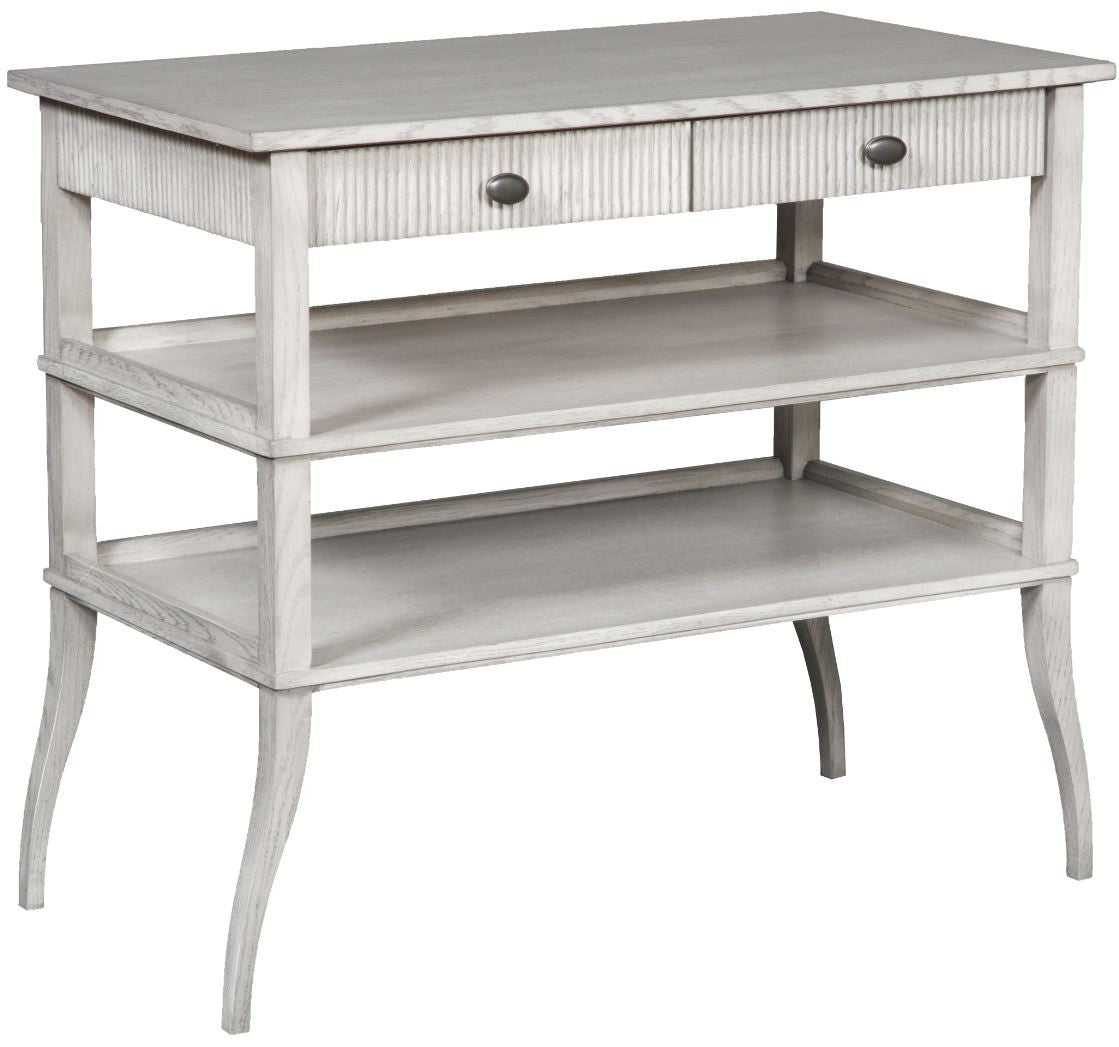Cyd Side Table