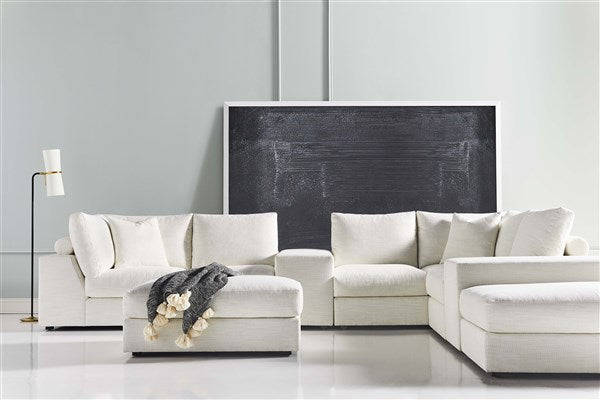 Lucca Sofa and Sectional