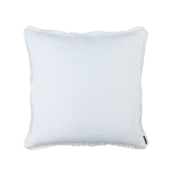 Battersea European Pillow