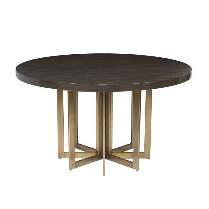Watkins Dining Table