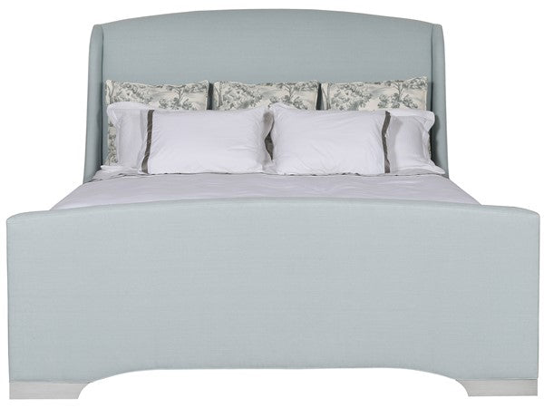 Vannetta King Bed