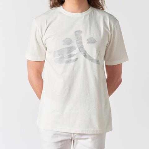 Bowie Japan Script T-shirt