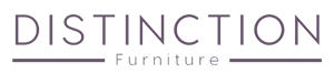 Distinction Furniture